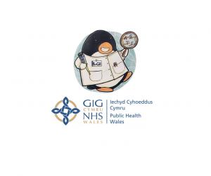 Pengu - Public Health Wales
