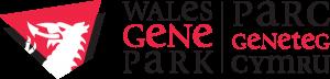 Wales Gene Park Logo